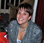 Alexandra Burne