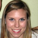 Eleanor Yudelman